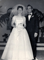 Phil & Virginia Williams